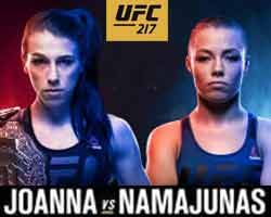 joanna-namajunas-full-fight-video-ufc-217-poster
