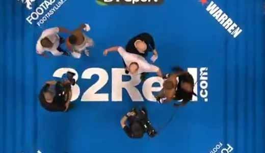 koty-2017-ko-year-tete-gonya-full-fight-video
