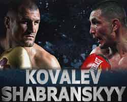 kovalev-shabranskyy-full-fight-video-poster-2017-11-25