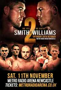 leather-foot-full-fight-video-poster-2017-11-11