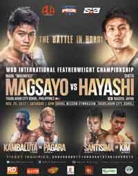 magsayo-hayashi-full-fight-video-poster-2017-11-25