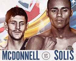 mcdonnell-solis-2-full-fight-video-poster-2017-11-04