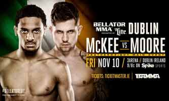 mckee-moore-full-fight-video-bellator-187-poster2017