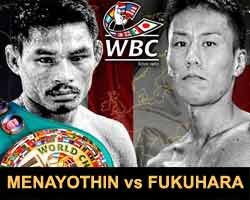 menayothin-fukuhara-full-fight-video-poster-2017-11-25