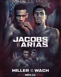 miller-wach-full-fight-video-poster-2017-11-11
