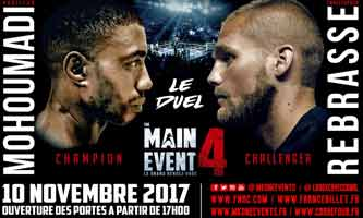 mohoumadi-rebrasse-full-fight-video-poster-2017-11-11