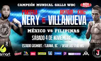 nery-villanueva-full-fight-video-poster-2017-11-04