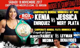 parra-medina-benavides-full-fight-video-poster-2017-11-18