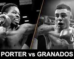 porter-granados-full-fight-video-poster-2017-11-04