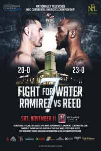 ramirez-reed-full-fight-video-poster-2017-11-11
