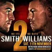 smith-williams-2-full-fight-video-poster-2017-11-11