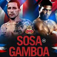 sosa-gamboa-full-fight-video-poster-2017-11-25