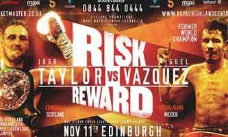 taylor-vazquez-full-fight-video-poster-2017-11