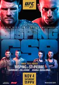 ufc-217-poster-bisping-gsp-st-pierre