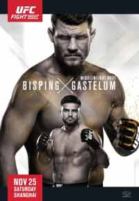 ufc-fight-night-122-poster-bisping-gastelum