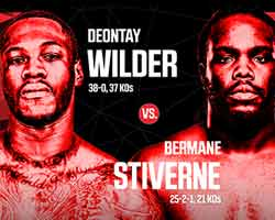 wilder-stiverne-2-full-fight-video-poster-2017-11-04
