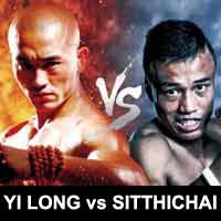 yi-long-sitthichai-full-fight-video-wlf-yi-long-poster