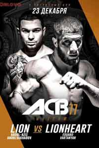 abdulvakhabov-vartanyan-full-fight-video-acb-77-poster