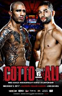 acosta-alejo-full-fight-video-poster-2017-12-02