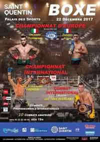 attou-fiordigiglio-full-fight-video-poster-2017-12-22