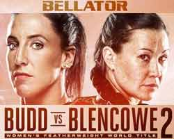 budd-blencowe-2-full-fight-video-bellator-189-poster