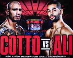 cotto-ali-full-fight-video-poster-2017-12-02