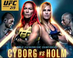 cyborg-holm-full-fight-video-ufc-219-poster