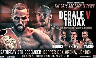 degale-truax-full-fight-video-poster-2017-12-09