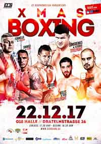 dimitrenko-rovcanin-full-fight-video-poster-2017-12-22
