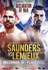 douglas-osullivan-full-fight-video-poster-2017-12-16