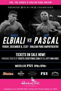 elbiali-pascal-full-fight-video-poster-2017-12-08