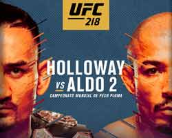 holloway-aldo-2-full-fight-video-ufc-218-poster