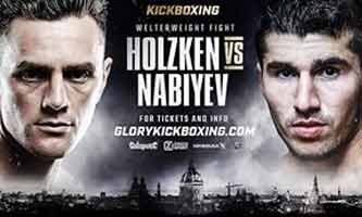holzken-nabiev-full-fight-video-glory-49-poster