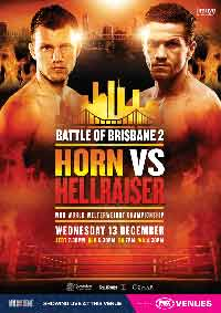 horn-corcoran-full-fight-video-poster-2017-12-13