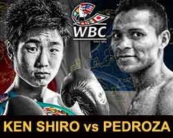 ken-shiro-pedroza-full-fight-video-poster-2017-12-30