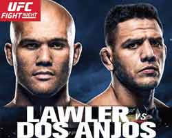 lawler-dos-anjos-full-fight-video-ufc-on-fox-26-poster