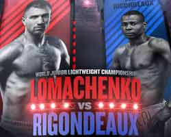lomachenko-rigondeaux-full-fight-video-poster-2017-12-09