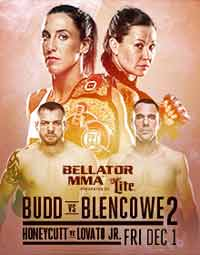 lovato-honeycutt-full-fight-video-bellator-189-poster