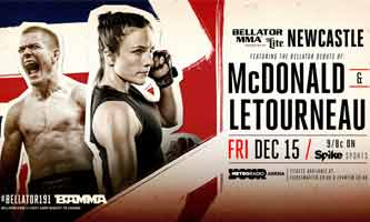 mcdonald-ligier-full-fight-video-bellator-191-poster