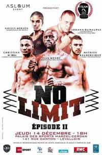 mendy-arevalo-full-fight-video-poster-2017-12-14