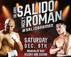 salido-roman-full-fight-video-poster-2017-12-09