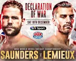 saunders-lemieux-full-fight-video-poster-2017-12-16