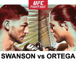 swanson-ortega-full-fight-video-ufc-fight-night-123-poster