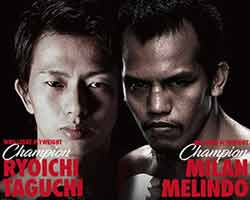 taguchi-melindo-full-fight-video-poster-2017-12-31