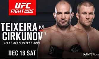 teixeira-cirkunov-full-fight-video-ufc-on-fox-26-poster