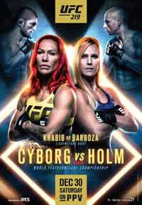 ufc-219-poster-cyborg-holm