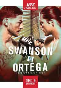 ufc-fight-night-123-poster-swanson-ortega