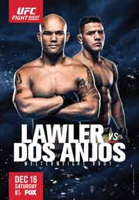 ufc-on-fox-26-poster-lawler-dos-anjos