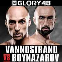 vannostrand-boynazarov-full-fight-video-glory-48-poster