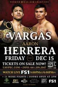 vargas-herrera-full-fight-video-poster-2017-12-15